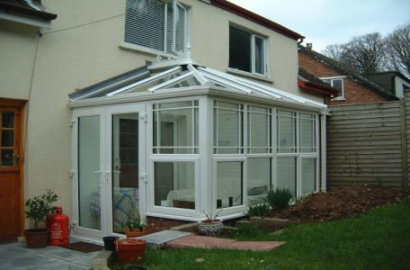 Best Conservatories Design Ideas
