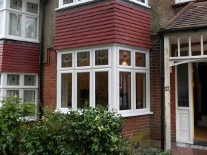 Choosing Bay Windows for Your Home